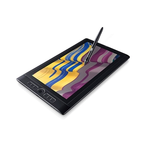 Wacom MobileStudio Pro 13″ 512GB – Tableta digitalizadora