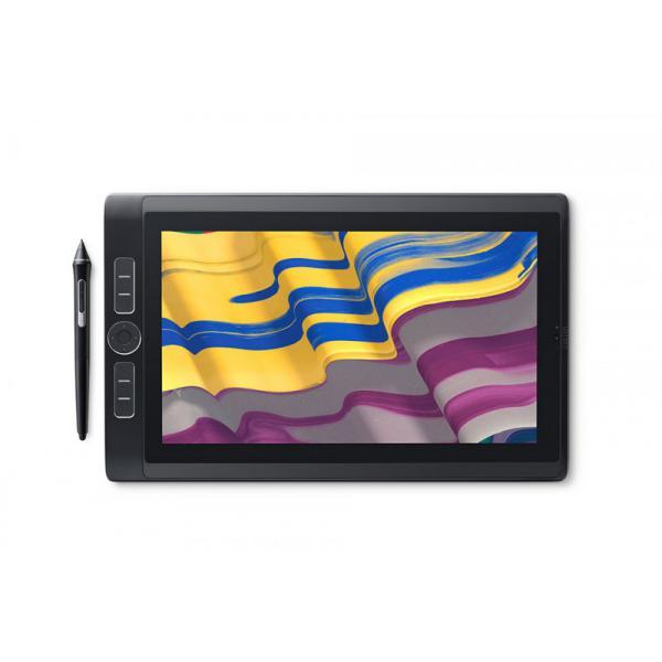 Wacom MobileStudio Pro DTH-W1320L – Tableta digitalizadora