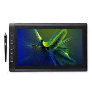 Wacom MobileStudio Pro DTH-W1320M – Tableta digitalizadora