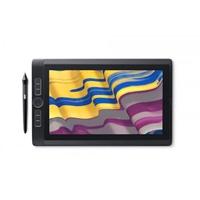 Wacom MobileStudio Pro 13″ 64GB – Tableta digitalizadora