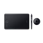 Wacom Intuos Pro S Wacom - Tableta Digitalizadora