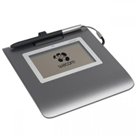 Wacom STU-430 Signature Set – Terminal de firmas digitales