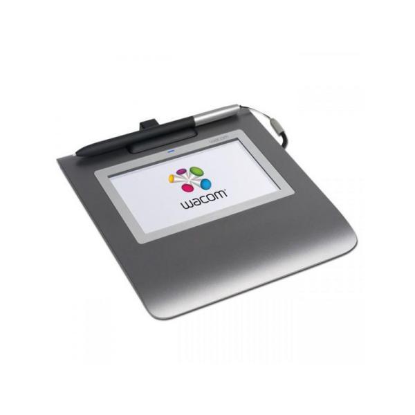Wacom STU-530 Signature Set – Terminal de firmas digitales
