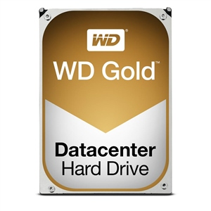 WD Gold 1TB (RE) 128MB 3.5″ – Disco Duro