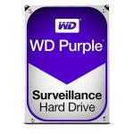 WD Purple 10TB 256MB 3.5″ – Disco Duro