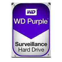 WD Purple 10TB 256MB 3.5″ – Disco Duro