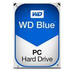 WD Blue 1TB 64MB 3.5″ 7200RPM – Disco Duro