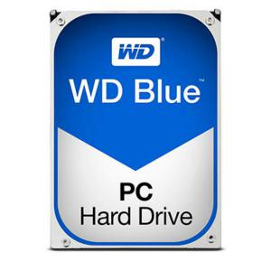 WD Blue 1TB 64MB 3.5″ 5400RPM – Disco Duro