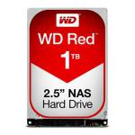 WD Red 1TB 16MB 2.5″ – Disco Duro