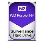 WD Purple 1TB 64MB 3.5″ – Disco Duro