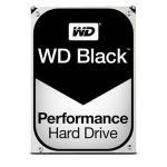 WD Black 2TB 64MB 3.5″ – Disco Duro