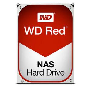 WD Red 2TB 64MB 3.5″ – Disco Duro