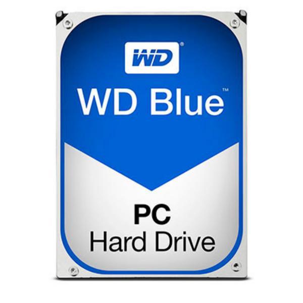 WD Blue 2TB 64MB 3.5″ – Disco Duro