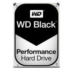 WD Black 3TB 64MB 3.5″ – Disco Duro