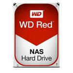 WD Red 3TB 64MB 3.5″ – Disco Duro