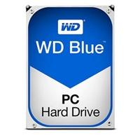 WD Blue 3TB 64MB 3.5″ – Disco Duro