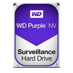 WD Purple 3TB 64MB 3.5″ – Disco Duro