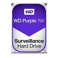 WD Purple 3TB 64MB 3.5″ SATA – Disco Duro
