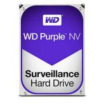 WD Purple NV 4TB 64MB 3.5″ – Disco Duro