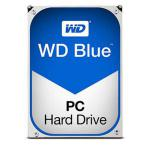 WD Blue 500GB 32MB 3.5″ – Disco Duro