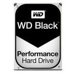 WD Black 5TB 128MB 3.5″ – Disco Duro