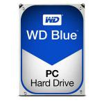 WD Blue 6TB 64MB 3.5″ – Disco Duro