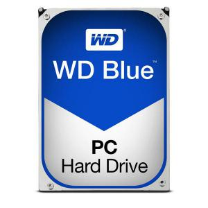 WD Blue 6TB 64MB 3.5″ – Disco Duro