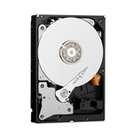 "WD Red 8TB 256MB 3.5"" - Disco Duro"