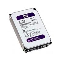 WD Purple 8TB 3.5″ – Disco Duro