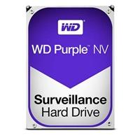 WD Purple 8TB 128MB 3.5″ – Disco Duro