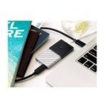 WD My Passport SSD 256GB - Disco Duro Externo SSD