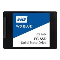 WD Blue 1TB SATA – Disco Duro SSD
