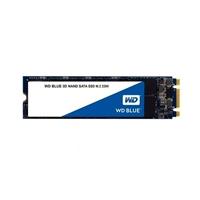 WD Blue 250GB M.2 2280 SATA 3DNand - Disco Duro SSD