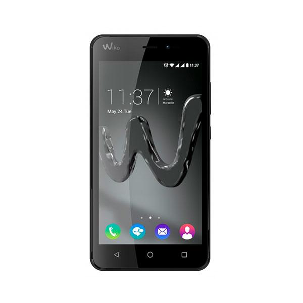 WIKO FREDDY 5″ QC 8GB 1GB RAM ANDROID6.0 – Smartphone