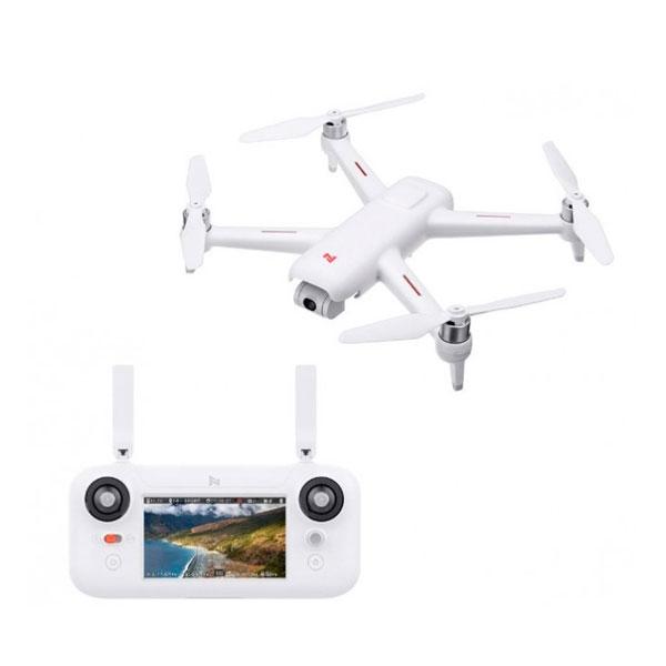 Xiaomi Drone MI A3 25min FHD - Dron