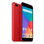 XIAOMI MI A1 4GB 64GB ROJO – Smartphone