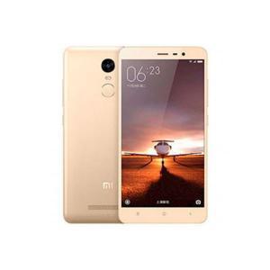 XIAOMI REDMI NOTE 4 32GB 3GB Dorado – Smartphone