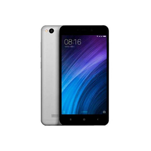 XIAOMI REDMI 4A 32GB 2GGB GRIS – Smartphone