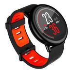 Xiaomi Amazfit Pace 1.34″ 4GB 512MB Negro – Smartwatch