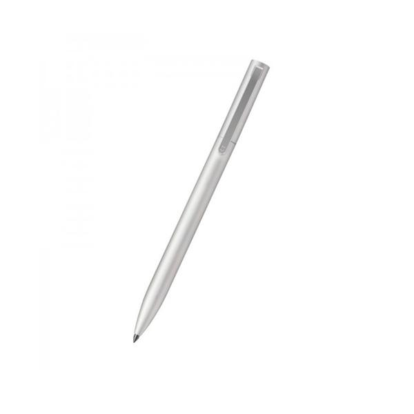 Xiaomi MI RollerBall aluminio plata - Bolígrafo