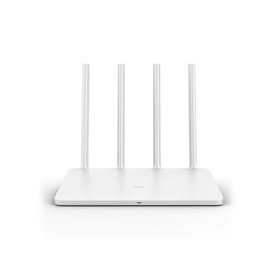 Xiaomi MI ROUTER 3C Blanco Wireless - Router