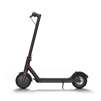 XIAOMI Mi Electric Scooter - Patinete