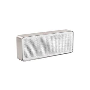 Xiaomi MI Speaker Basic 2 Bluetooth - Altavoz