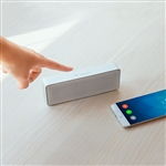Xiaomi MI Speaker Basic 2 Bluetooth - Altavoz