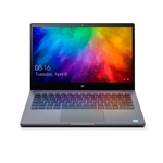 XIAOMI Mi Laptop Air i5 8250 8GB 256GB MX150 W10  - Portátil