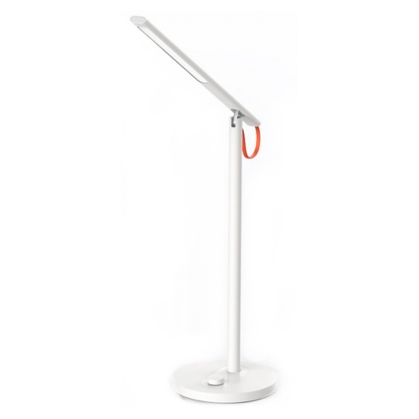 Xiaomi MI Desk Lamp LED - Iluminacion