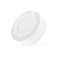 Xiaomi MI Motion Luz de noche - Iluminacion