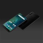 Xiaomi MI A2 LITE 4GB 64GB Negro - Smartphone