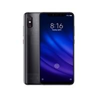 Xiaomi MI 8 PRO 8GB 128GB Negro - Smartphone