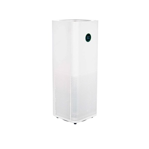 Xiaomi Mi Air Purifier Pro - Purificador